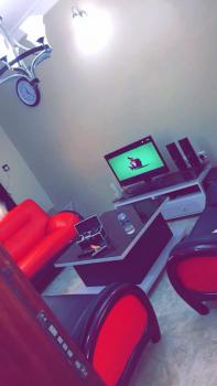 Brand New Unique 2 Bedroom Flat with 22 Hours Power, By General Paint, Lekki Gardens Estate, Ajah, Lagos, Flat for Sale