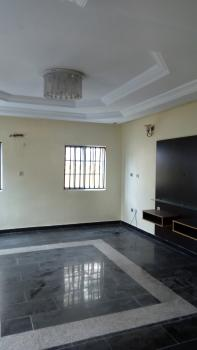 4bedroom Semi Detached Duplex, Chevy View, Chevy View Estate, Lekki, Lagos, Semi-detached Duplex for Sale