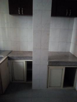 2 Bedroom Flat, Shangisha, Gra, Magodo, Lagos, Flat for Rent