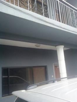 2 Bedroom Flat, Isheri, Gra, Magodo, Lagos, Flat for Rent