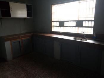 3 Bedroom Flat, Berger, Ojodu, Lagos, Flat for Rent