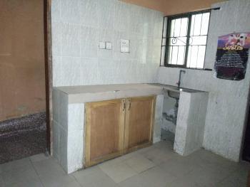 3 Bedroom Flat, Jimoh Estate, Berger, Arepo, Ogun, Flat for Rent