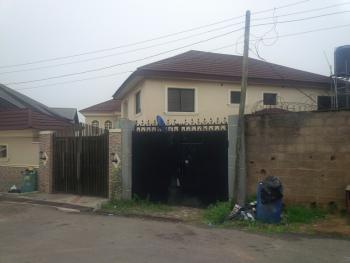 3 Bedroom Flat, Isheri, Gra, Magodo, Lagos, Flat for Rent
