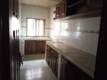 3 Bedroom Flat, Shangisha, Gra, Magodo, Lagos, Flat for Rent