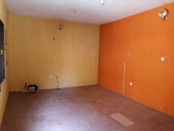 3 Bedroom Flat, Isheri, Magodo, Lagos, Flat for Rent