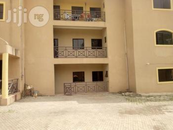 9 Flat of 3 Bedroom Near Navy Barrack Alakija Bus-stop Ijegun Satellite Town, Near Navy Barrack, Alakija Bus-stop, Ijegun, Satellite Town, Ojo, Lagos, Block of Flats for Sale