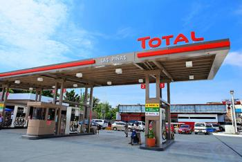Total Filling Station with 6 Pumps Olojo Drive Alaba International, Alaba, Ojo, Lagos, Filling Station for Sale