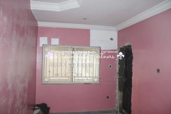 Self Contained, Lekki Phase 1, Lekki, Lagos, Self Contained (single Room) for Rent