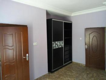 Massive 3 Bedroom Flat, Ikota Villa Estate, Lekki, Lagos, Flat for Rent