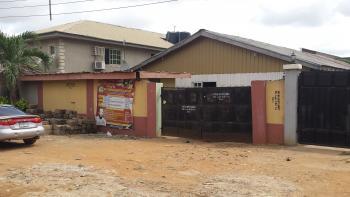 Residential Land, Ogundipe Street,  Santos Layout, Akowonjo R/about, Akowonjo, Alimosho, Lagos, Residential Land for Sale