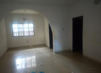 a Room Self Contained, Ikota Villa Estate, Lekki, Lagos, Self Contained (single Room) for Rent