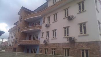 Lovely 3 Bedroom Apartment with 1 Room B/q, Oniru Estate, Oniru, Victoria Island (vi), Lagos, Flat for Rent