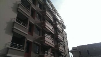 Beautifully Finished  4 Bedroom Apartment 1rm B/q, Oniru Estate, Oniru, Victoria Island (vi), Lagos, Flat for Rent