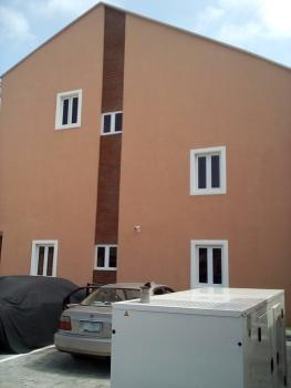 a Room and Parlor Mini Flat in a Secured Estate, Agungi, Lekki, Lagos, Mini Flat for Rent