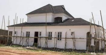 Available Land in The High Demand Amen Estate in Eleko for 12m, Amen Estate Phase 2, Eleko, Ibeju Lekki, Lagos, Residential Land for Sale