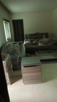 a Lovely 2 Bedroom Duplex, Old Ikoyi, Ikoyi, Lagos, Semi-detached Duplex for Rent