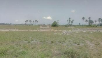 Estate  Lands for Sale at Peninsula Homes (estate) in Ibeju Lekki, Ibeju Lekki, Lagos, Land for Sale