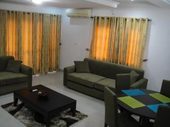 Apartments, Opebi, Ikeja, Lagos, Hotel / Guest House Short Let