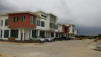 Luxury 3 Bedroom Terrace Duplexes, Lokogoma District, Abuja, Terraced Duplex for Sale