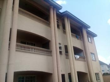 Deed of Conveyance, No 1 Egbezor Close, Off Okwuhukwu Road, Iwofe Road, Rumolumeni, Port Harcourt, Rivers, Block of Flats for Sale