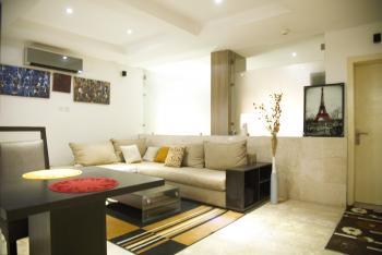 Immortal (luxury One Bedroom Apartments), Old Ikoyi, Ikoyi, Lagos, Mini Flat Short Let