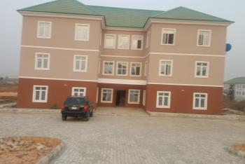Fully Built One Bed Room Flat, Apdc Estate, Kubwua Expressway, Opposite Brick City, Kubwa, Abuja, Mini Flat for Sale