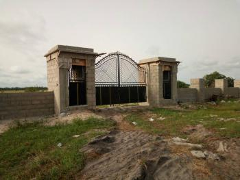 Sunrise Garden, Lepia Town, Alatise, Ibeju Lekki, Lagos, Mixed-use Land for Sale