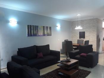 2 Bedroom Maisonette Apartment, 1004 Estate, Victoria Island Extension, Victoria Island (vi), Lagos, Flat Short Let