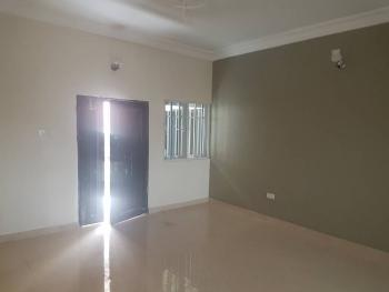 Newly Built All Rooms En Suit 2 Bedroom Upstairs, Off Adetola Street, Aguda, Surulere, Lagos, Flat for Rent