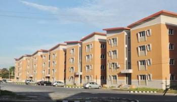 Residential Land, Sagamu, Ogun, Residential Land for Sale