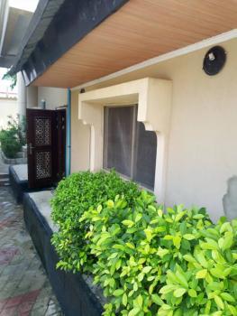Very Nice Mini Flat, Atlantic View Estate, Lekki Expressway, Lekki, Lagos, Mini Flat for Rent