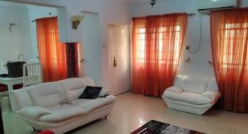 3 Bedroom Flat for Rent, Awoyaya, Awoyaya, Ibeju Lekki, Lagos, Flat for Rent