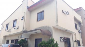a One Bedroom Flat, Lekki Phase 1, Lekki, Lagos, Mini Flat for Rent