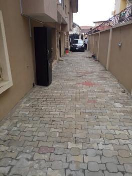 Nice Mini Flat, Bera Estate, By Chevron Drive, Lekki Expressway, Lekki, Lagos, Mini Flat for Rent