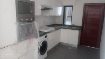 1 Bedroom Serviced Apartment, Victoria Island Extension, Victoria Island (vi), Lagos, Flat for Rent