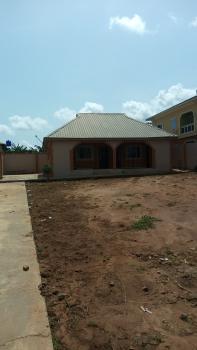 Newly Built Executive 1 Bedroom Flat, Peace Estate, Baruwa, Ipaja, Lagos, Mini Flat for Rent