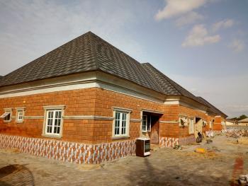 6 Units Newly Built Luxury 2 Bedroom Apartment with 3 Toilet, 3rd Avenue, Gwarinpa Estate, Gwarinpa, Abuja, Flat for Sale