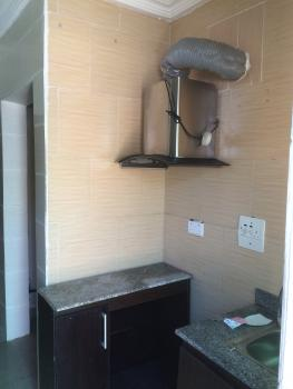 Nice Mini Flat at Southpoint Estate Off Orchid Road, Close to 2nd Toll Gate, Lekki Expressway, Lekki, Lagos, Mini Flat for Rent