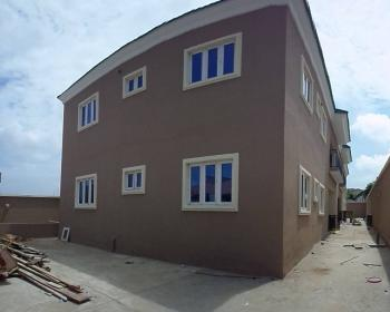 Newly Built 3 Bedroom  Flat for Rent at Magodo Phase 2, Gra, Magodo, Lagos, Flat for Rent
