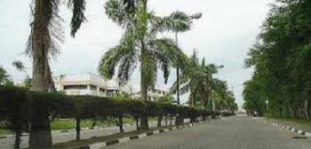 675 Square Maters Land, Vgc, Lekki, Lagos, Residential Land for Sale