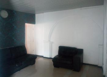 a Mini Flat, Newroad, Opposite Chevron, Lekki Expressway, Lekki, Lagos, Mini Flat for Rent