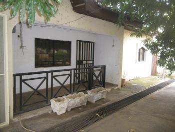 2 Bedroom, Utako, Abuja, Semi-detached Bungalow for Rent