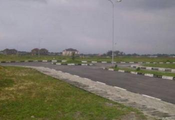 6000.11 Square Meters Land, Ikate Elegushi, Lekki, Lagos, Commercial Land for Sale