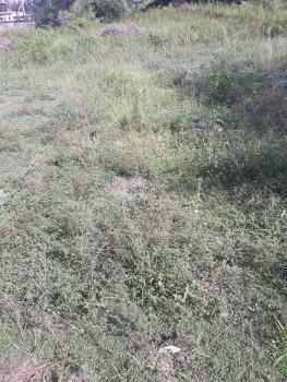 2421 Sqm Land, P Zone, Banana Island, Ikoyi, Lagos, Residential Land for Sale