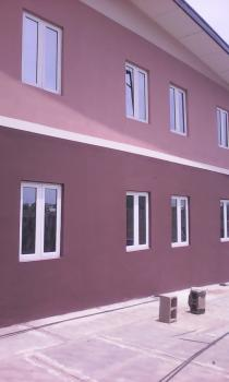 Palatial, Tastefully Finished 2-bedroom Apartment with Very Spacious En-suite Bedrooms, Blue Gate Avenue, Oluyole Estate, Ibadan, Oyo, Flat for Rent
