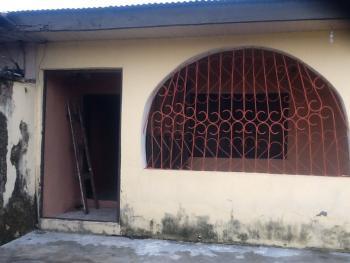3 Bedroom Bungalow, Akins Powerline, Marshy Hill Estate, Ado, Ajah, Lagos, Semi-detached Bungalow for Sale