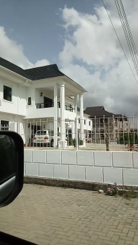720sqm Affordable Land in Pearl Gardens Estate Ajah for 21m, Pearl Gardens Estate, Sangotedo, Ajah, Lagos, Residential Land for Sale