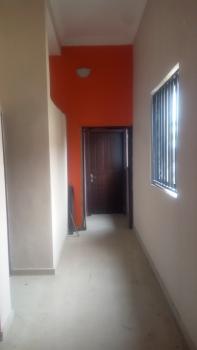 Massive Mini Flat, Ologolo, Lekki, Lagos, Mini Flat for Rent