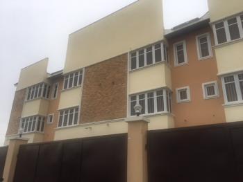 5 Bedroom Terrace Duplex, Orchid Hotel Road, Lekki Phase 2, Lekki, Lagos, Terraced Duplex for Sale