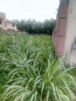 Land, Royal Gardens Estate, Ajah, Lagos, Residential Land for Sale